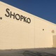 Shopko has been a long-time member of Sugar House since 1990. (Natalie Mollinet/City Journals.)