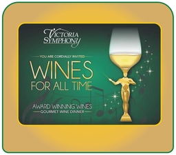 Medium wines 20for 20all 20time 20  20feb 202017 20  20victoria 20symphony 20  202017