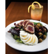 Gift Card, $25+ at The Independent Restaurant and Bar, 629 Main Street, Placerville. 530-344-7645, independentplacerville.com