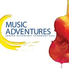 Medium musicadventures370