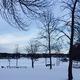 Kidarod at Fish Lake Regional Park  - start Feb 25 2017 0300PM