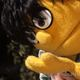 """Princeton is the introductory character to the world of """"Avenue Q."""" As a recent college graduate, he moves to Avenue Q for a new job where he finds a plethora of interesting neighbors. (Midvale Main Street Theatre)"""
