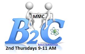Medium mmc 20b2c 20mastermind 203