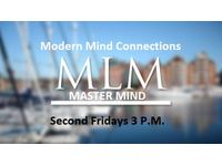 Mmc 20mlm 20second 20fridays 203 20p.m.