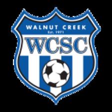 Medium wcsc logo e1437169929545