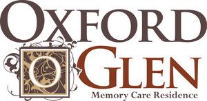 Oxford Glen Memory Care - Grand Prairie TX