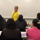 Josefina Swensen is the secret behind the success of Columbia's Family Learning Center. (Jet Burnham/City Journals)