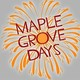 Maple Grove Community Organization Meeting - start Jul 25 2017 0700PM