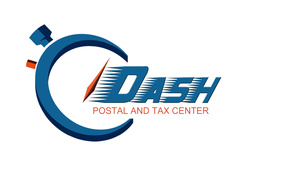 Medium new 20dash 20postal 20  20tax 20logo