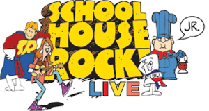 Medium school 20house 20rock