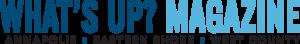Medium what s up magazine logo