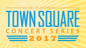 Medium concerts 2017 web banner