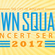 Thumb concerts 2017 web banner