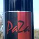 PaZa 2014 Zinfandel, $27 at PaZa Estate Winery, 3357 Ayers Holmes Road, Auburn. 916-834-0565, pazawines.com The winery farms with organic, sustainable and biodynamic practices