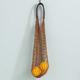 Handmade Reusable String Market Bag, $26 at Eco Logical, 320 Main Street, Placerville. 530-303-3190, facebook.com/ecologicalshop