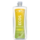 ECOS Dishmate Hypoallergenic Dish Liquid, $3.99 at Placerville Natural Food Co-Op, 535 Placerville Drive, Placerville. 530-621-3663, placervillecoop.org Concentrated with powerful, plant-derived cleaning agents