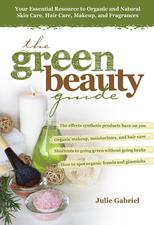 Medium the green beauty guide