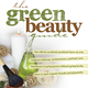 The Green Beauty Guide by Julie Gabriel, $16.95 at Face in a Book, 4359 Town Center Boulevard, Suite 113, El Dorado Hills. 916-941-9401, getyourfaceinabook.com