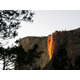 Image courtesy of www.uniqueinamerica.com/california/horsetail-fall-yosemite/