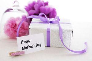 Medium mothers day