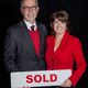 Steve and Gail Carpenter, Northwood Realty Services