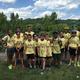 Winchester-Thurston summer camp