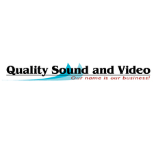 Medium qualitysoundlogo