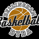 Bellingham Youth Basketball Wraps Up Season - Feb 28 2017 0700AM