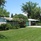 From the 1960s through 2013, the Cabana Club swim park was a popular neighborhood hangout. (Taylorsville City)