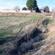 This land is our land: Midvale, Murray agree to annex land