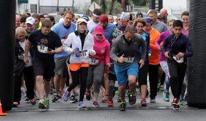 Medium 2016.04.02 5k race 0073 2 1024x604