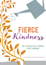 Medium fierce 20kindness 20cover