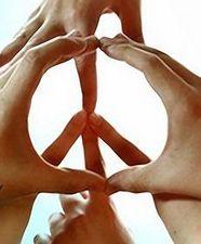 Medium peace