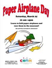 Medium paper 20airplane 20day 202017 20540x700