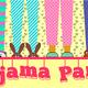 Thumb 2017 pajama party