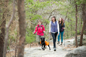 Medium gopc 16 camphike girls hiking with dog 1024x683