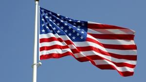 Medium john birch society american flag hero e