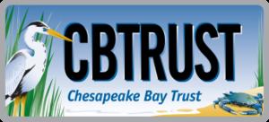Medium cbtrust logo