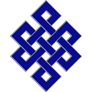 Endless knot1
