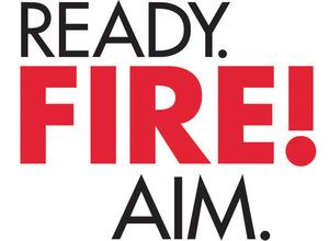 Medium ready fire aim logo color 20 haf 20website