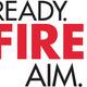 Thumb ready fire aim logo color 20 haf 20website