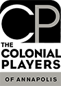 2017 03 colonial players logo