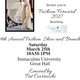 Thumb 2017 fashion show invitation