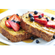 Sophia's French Toast