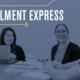 Thumb em social enrollment.express.fb.ad 03.08.2017