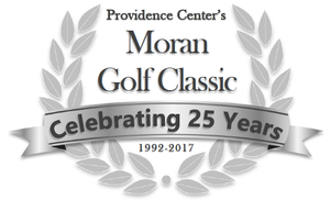 Medium golf 2025th 20logo