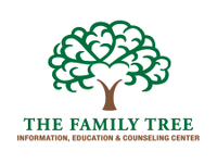 Family 20tree 20logo 20  20primary