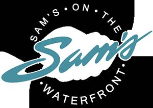 Medium sams logo clr