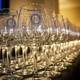 Thumb wine 20glasses