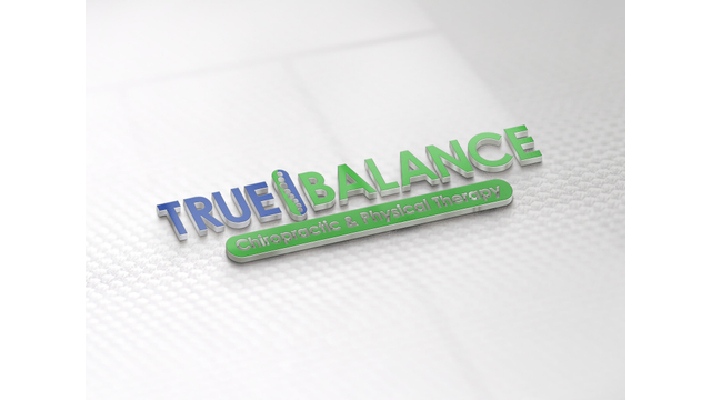 True Balance Chiropractic & Physical Therapy